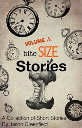 Bite Size Stories