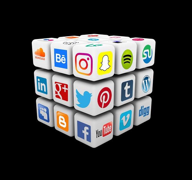 Unlocking the Social Media MarketingPuzzle