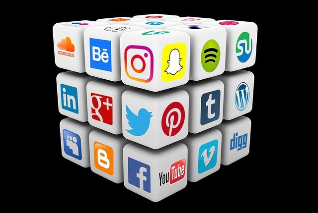 Unlocking the Social Media Marketing Puzzle